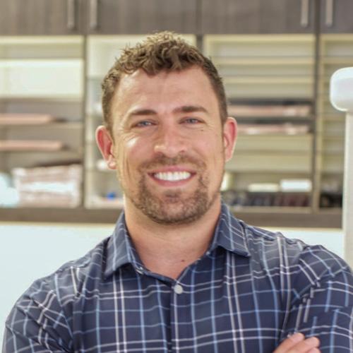 Dr Anderson Orthodontist Utah