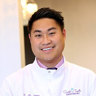 Dr Hoang General Practice Dentist Minnesota