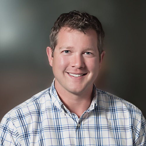 Dr Groth Orthodontist Michigan